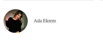 Skjermbilde 2013-11-15 kl. 19.20.35