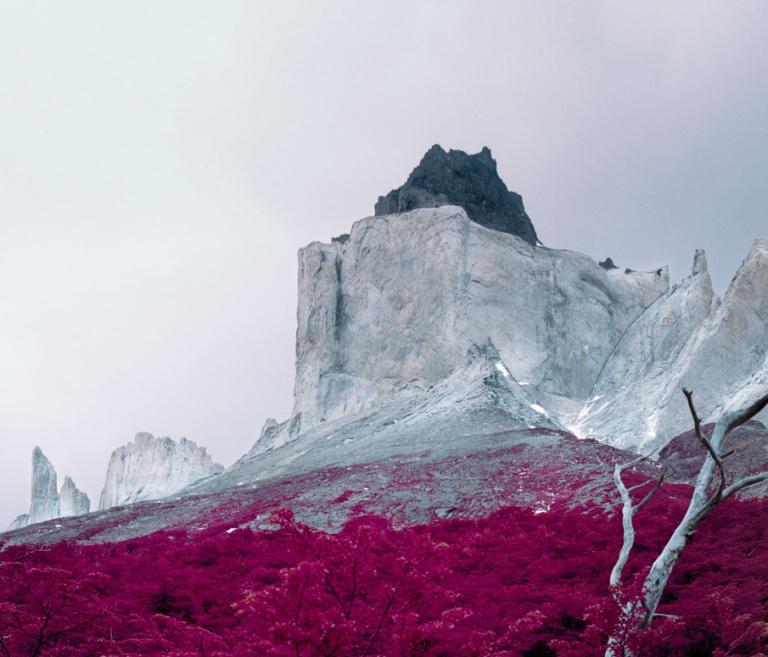 Reuben_Wu_Torres_del_Paine_Patagonia-2-of-12_905