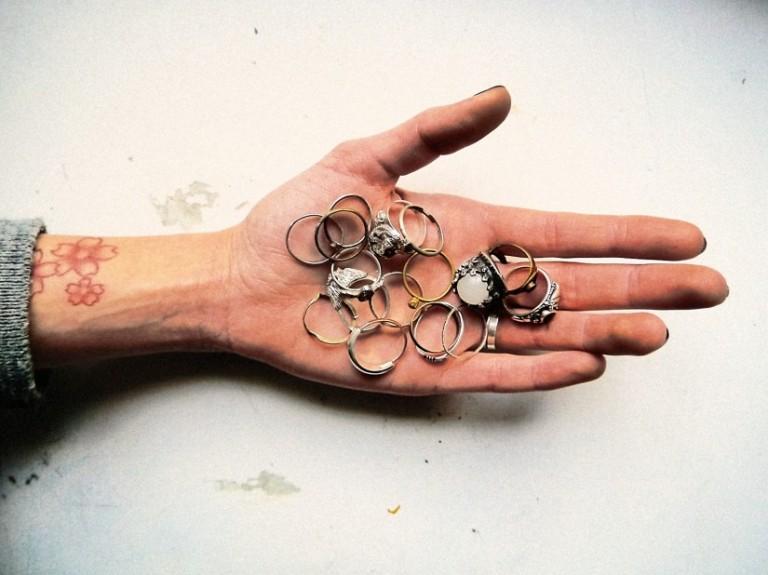 rings-825x618